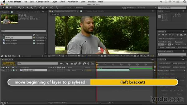 Retiming footage: Overcrank: Repairing and Enhancing Video