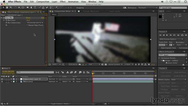Improving faded historical video: Repairing and Enhancing Video