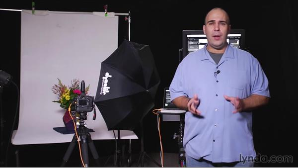 What you should know before watching: Tethered Shooting Fundamentals (2014)