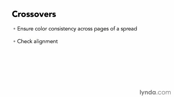 Checking press sheets: Comparing to proof: Print Production Essentials: Prepress and Press Checks