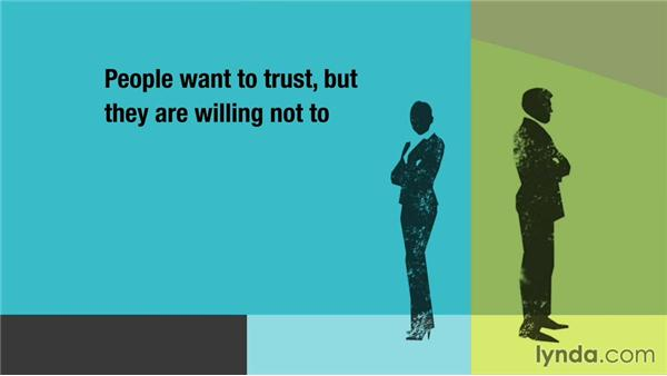 Building transparency into your work culture: Management Tips