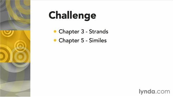 Challenges: LogoLounge: Shapes and Symbols in Logo Design