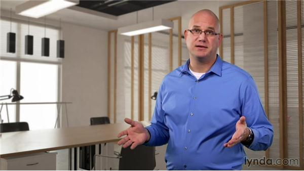Understanding the future of feedback: Delivering Employee Feedback