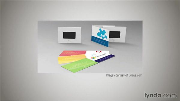 Dimensional and hi-tech mail: Direct Mail Strategy