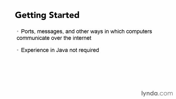 What you need to get started: Building Web Services with Java EE