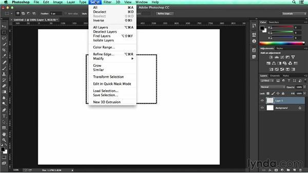 Exploring how pixels can go wrong: UX Design Tools: Photoshop
