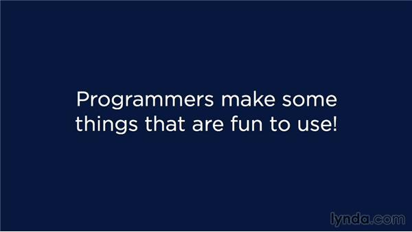Programming is fun!: Foundations of Programming: Programming for Kids