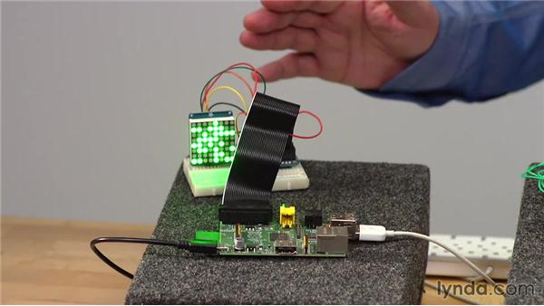 Programming hardware: Arduino and Raspberry Pi: Foundations of Programming: Programming for Kids