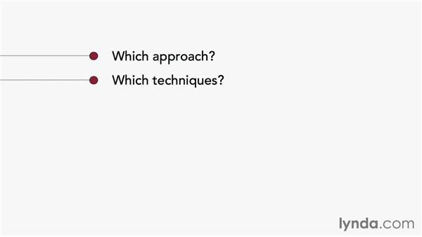 What is acceptable persuasion?: Persuasive UX: Ethics of Persuasive Design