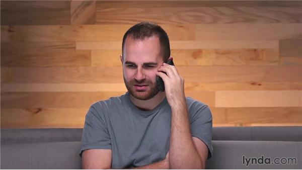 Identifying emotional needs: Customer Service Fundamentals