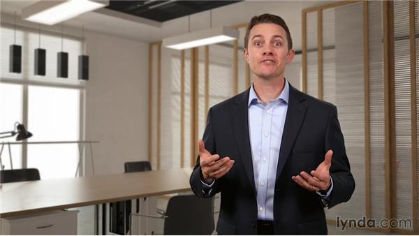 Managing expectations: Customer Service Fundamentals