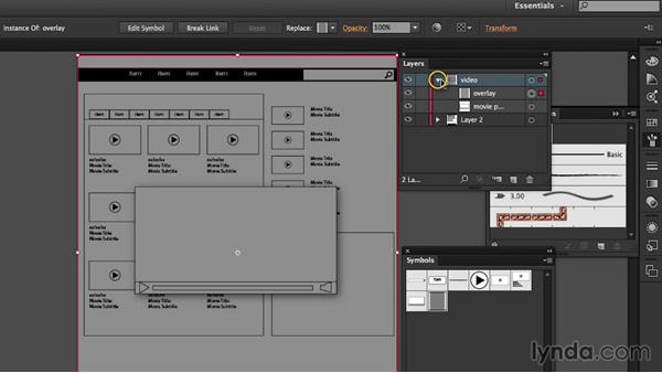 Welcome: UX Design Tools: Illustrator