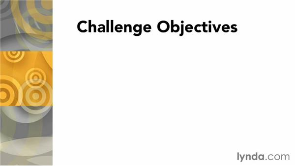 Challenge: Nested symbols: UX Design Tools: Illustrator