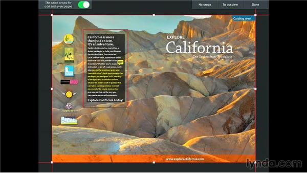 GoodReader: iPad for Business