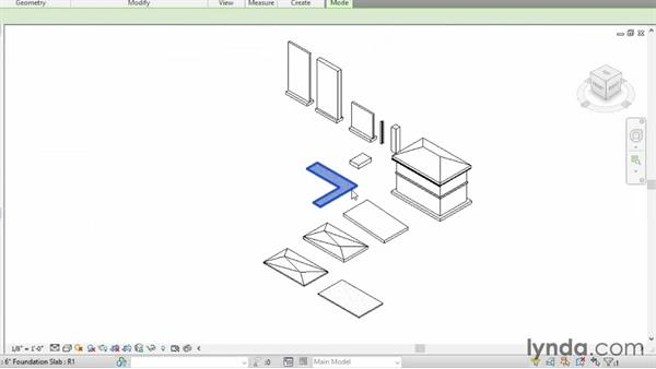 Welcome: Revit Construction Modeling Tools