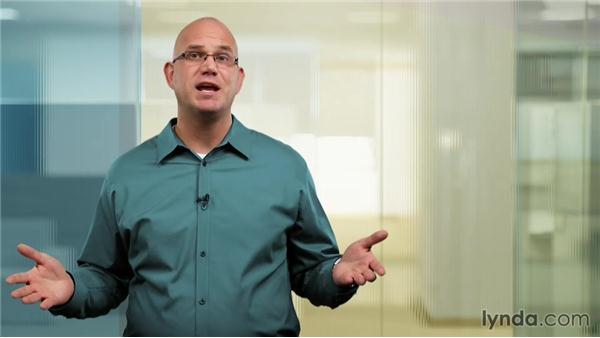 Rethinking the job description: Management Tips