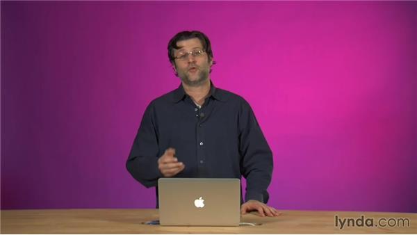 Hardware and workspaces: Premiere Pro Guru: Customizing Workspaces