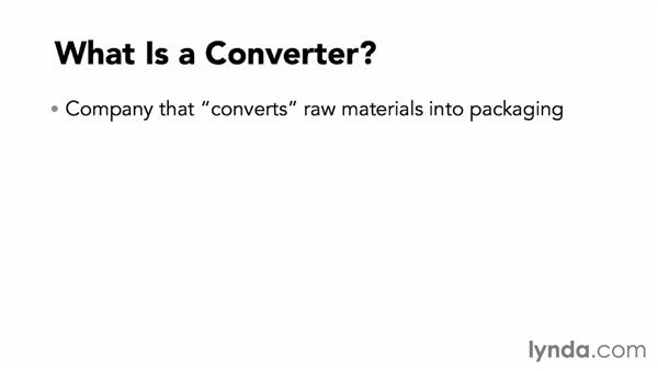 Where to begin?: Package Design with Illustrator
