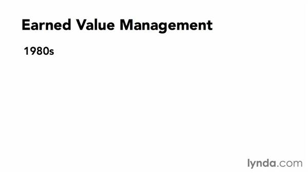 What is earned value management (EVM)?: Calculating Earned Value