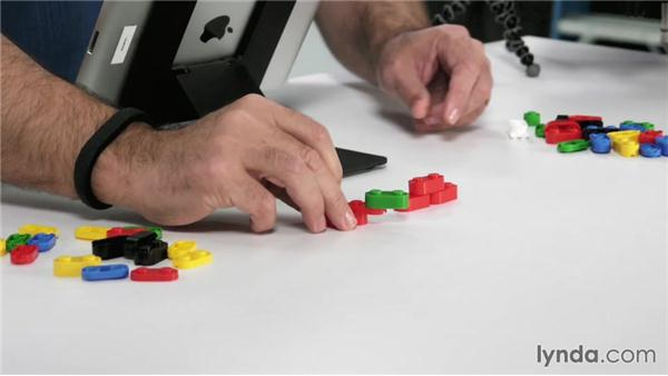 Differences between stop motion and time lapse: Getting Started with Stop Motion Animation
