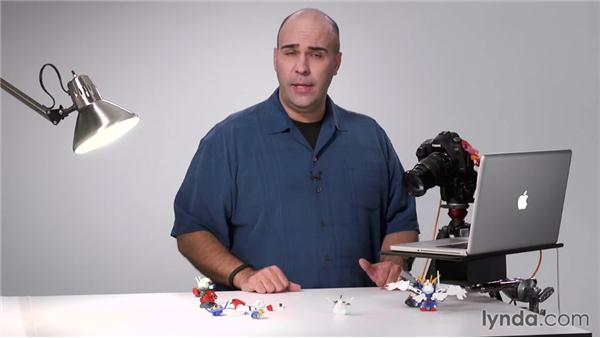 An introduction to iStopMotion for desktop: Getting Started with Stop Motion Animation