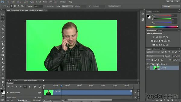 RAM details: After Effects Guru: Faster Previews and Rendering