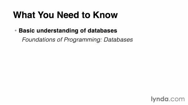 What you should know: Implementing a Data Warehouse with Microsoft SQL Server 2012