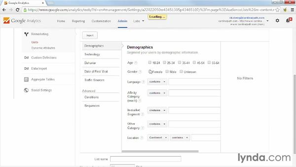 Making Adwords work smarter and more profitably: Google Analytics Tips