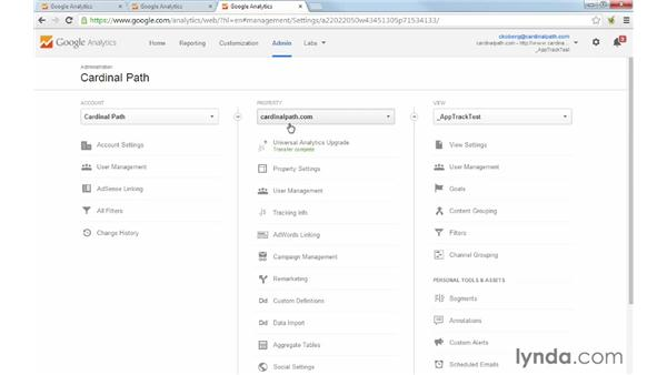 Upgrading from Classic to Universal Analytics: Google Analytics Tips