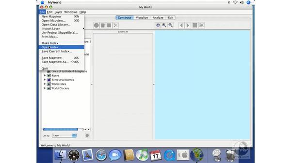 Java Introduction: Mac OS X 10.4 Tiger Beyond the Basics