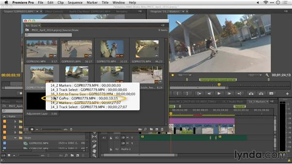 The Reverse Match Frame command: Premiere Pro: Creative Cloud Updates
