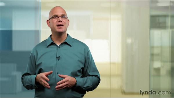Three dangerous leadership assumptions: Management Tips
