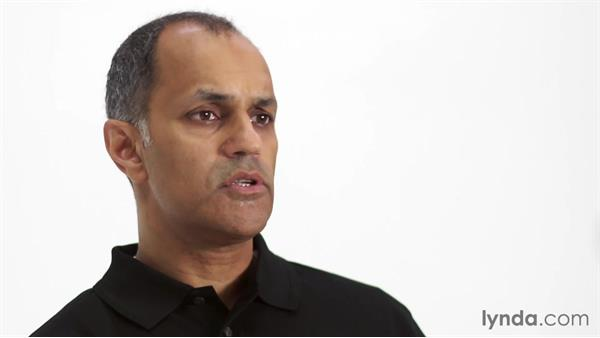 Has education in the automotive industry changed?: Insights on Automotive Design with Veejay Gahir