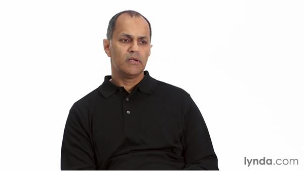 How does automotive design compare to other fields like industrial design?: Insights on Automotive Design with Veejay Gahir