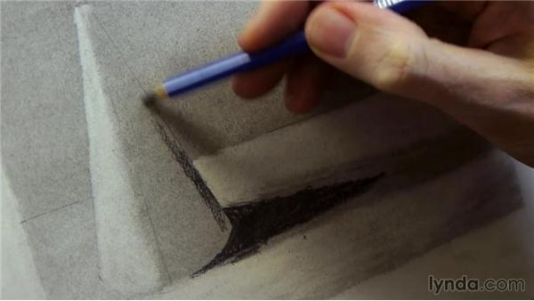 : Foundations of Drawing