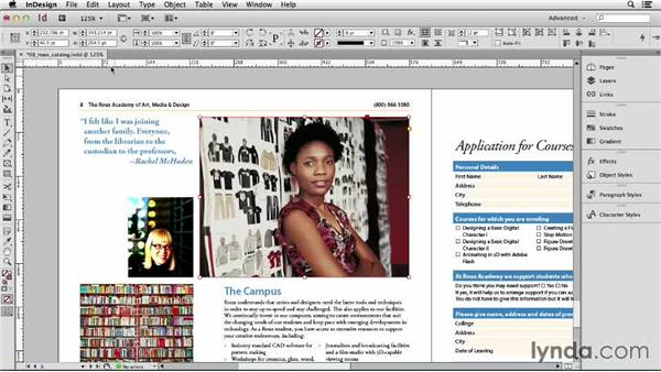 140 Keeping the same scale size when updating or relinking to images: InDesign Secrets