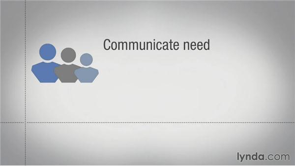 Building awareness through social media: Teacher Tips