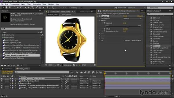 : Creating Product Shots in 3ds Max