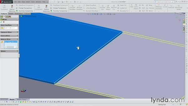 Welcome: Sheet Metal with SOLIDWORKS: Enclosure Design Project