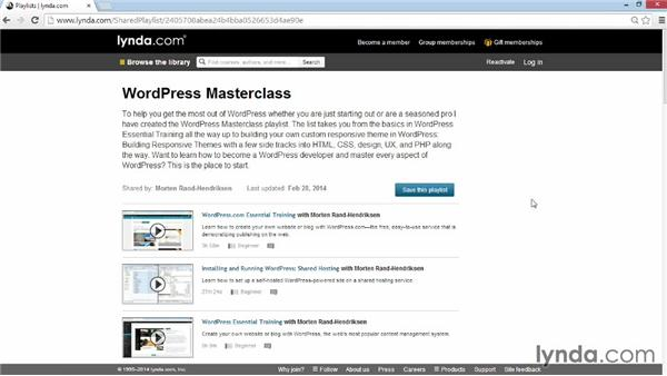 Thank you: WordPress Plugins: Backing Up Your Site