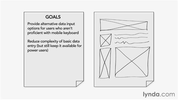 Next steps: UX Design Techniques: Implementation Planning