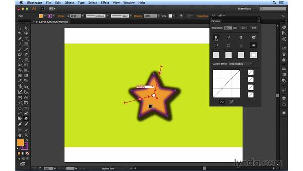 Overview: Up and Running with Astute Graphics for Illustrator
