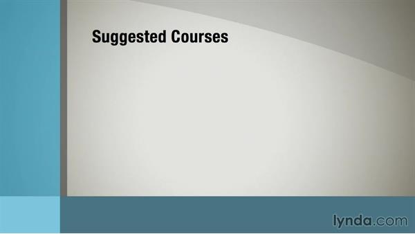 Helpful resources: Instructional Design Essentials: Models of ID