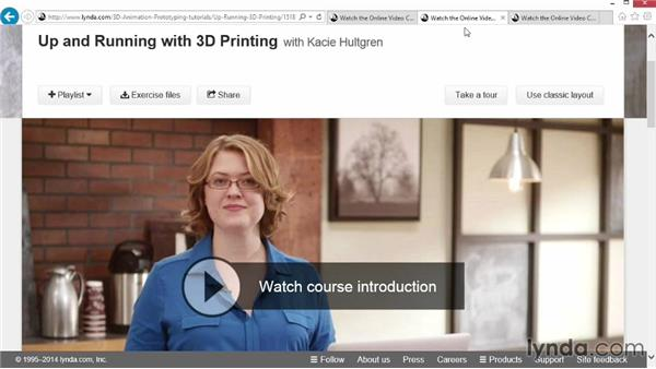 Where to go from here: 3D Printing with ZBrush