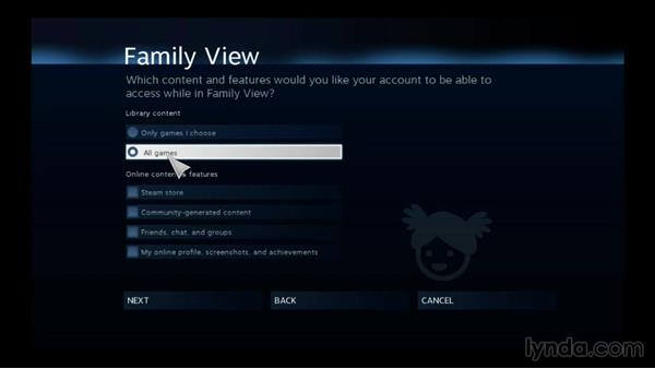 Welcome: SteamOS for Developers First Look