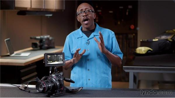 Different ways to use shutter speed: Pro Video Tips