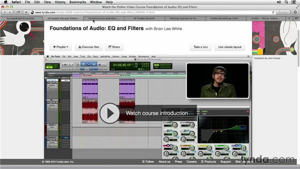 Next steps: Songwriting in GarageBand