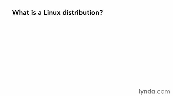 What is Linux, and why should I use it?: Up and Running with Linux for PHP Developers