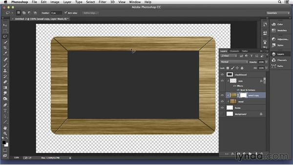 Creating a chalkboard: Pixel Playground