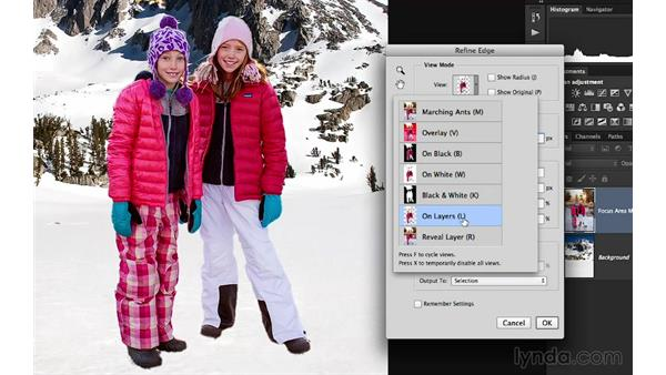 Welcome: Photoshop for Photographers: 2014 Creative Cloud Updates